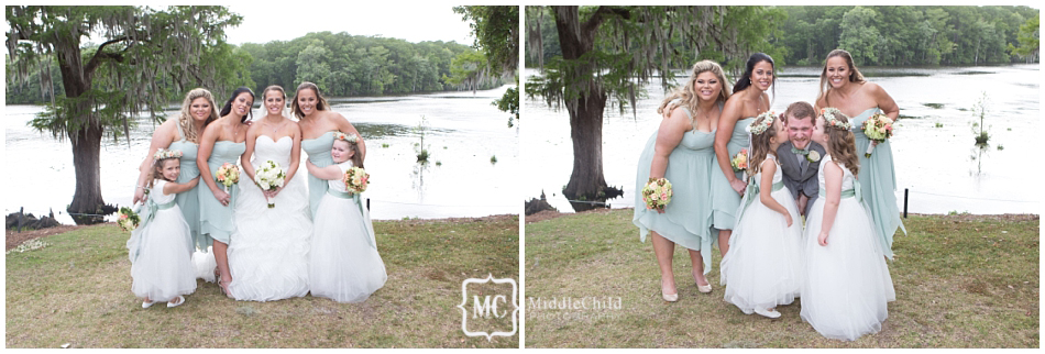 wachesaw plantation wedding_0032