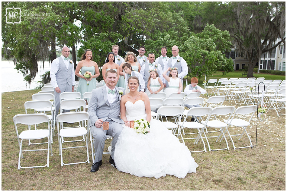 wachesaw plantation wedding_0033