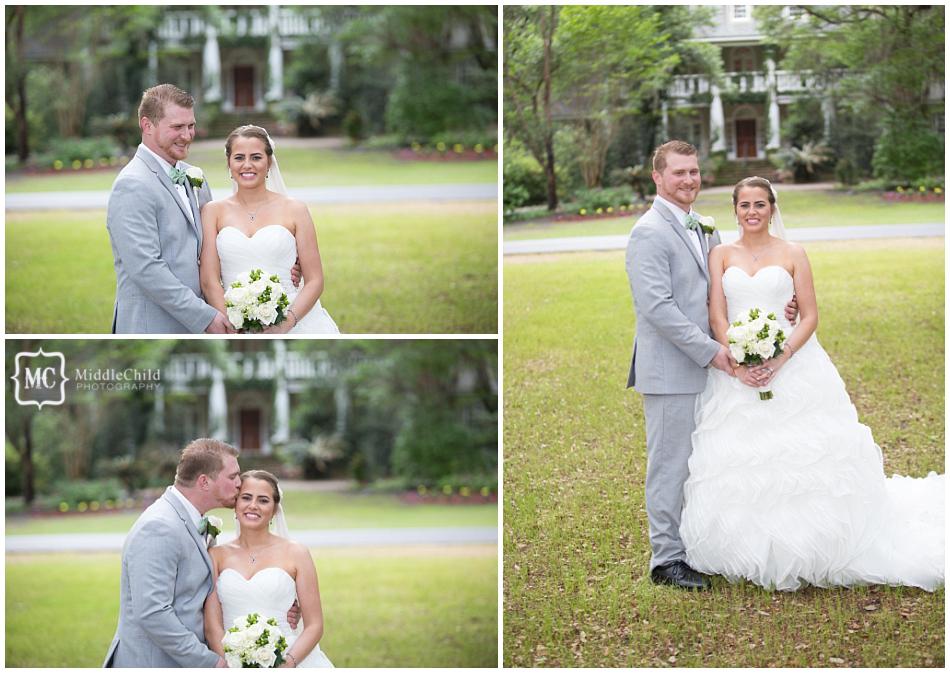 wachesaw plantation wedding_0034