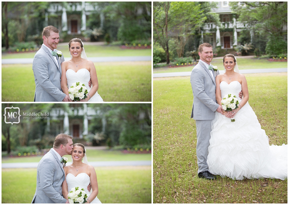 wachesaw plantation wedding_0034
