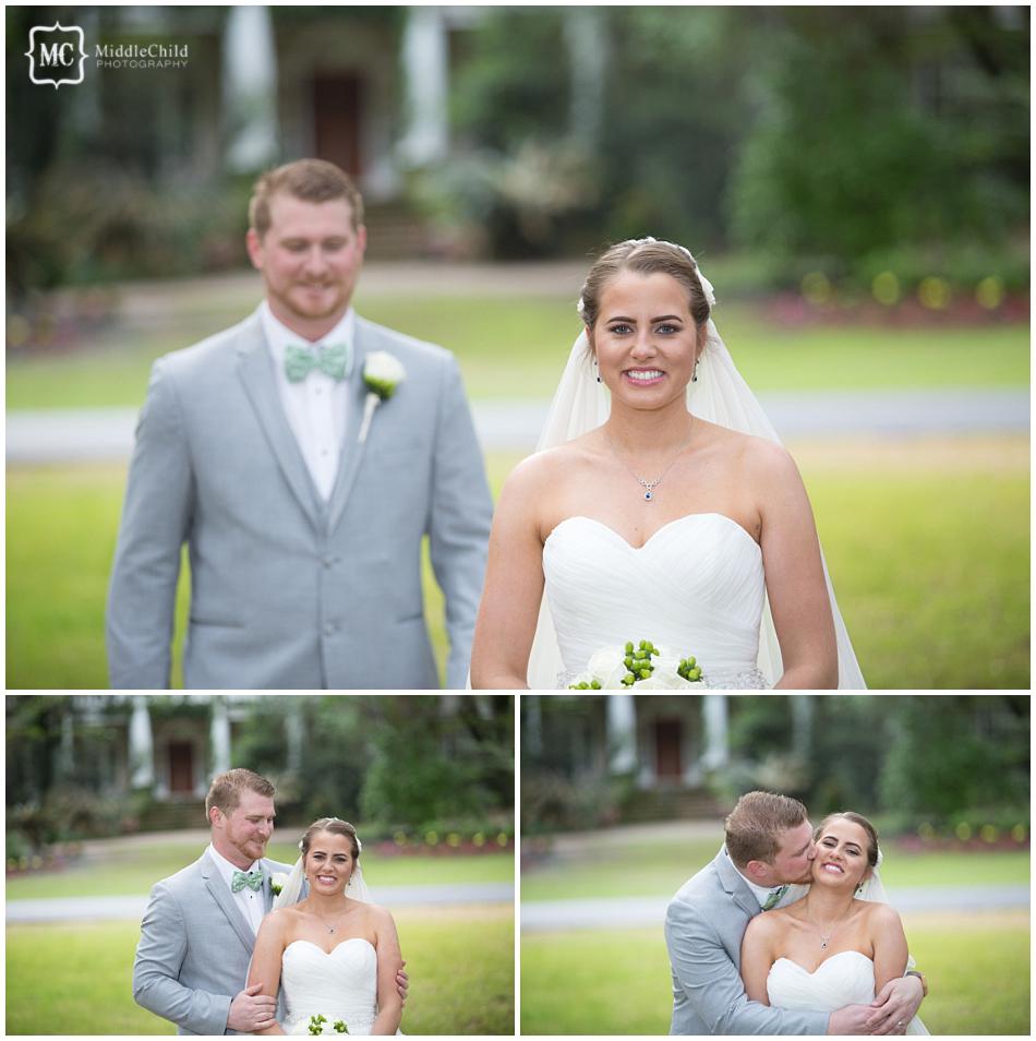 wachesaw plantation wedding_0035