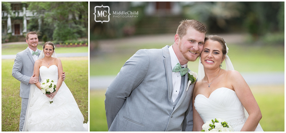 wachesaw plantation wedding_0036