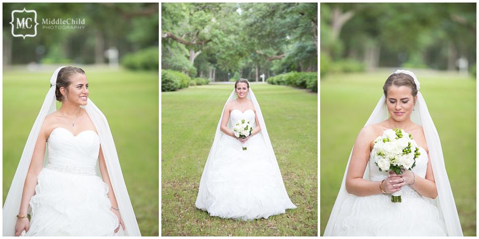 wachesaw plantation wedding_0037