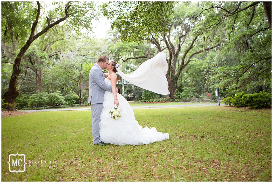 wachesaw plantation wedding_0038
