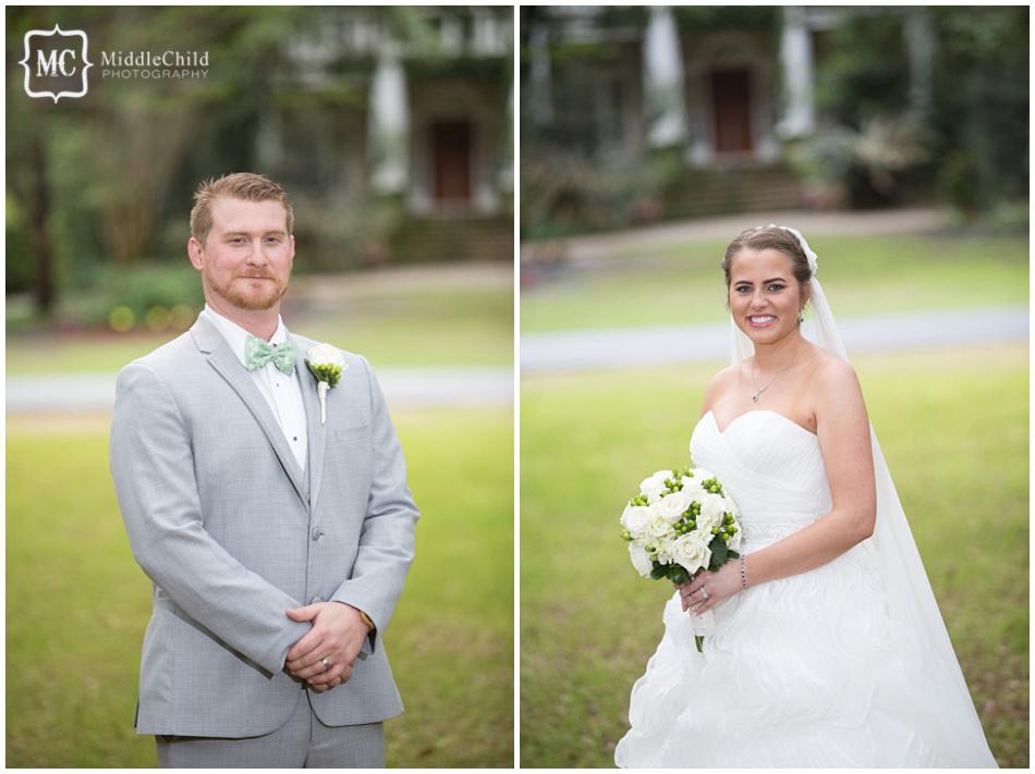 wachesaw plantation wedding_0039
