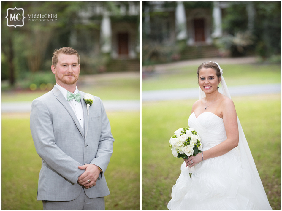wachesaw plantation wedding_0039