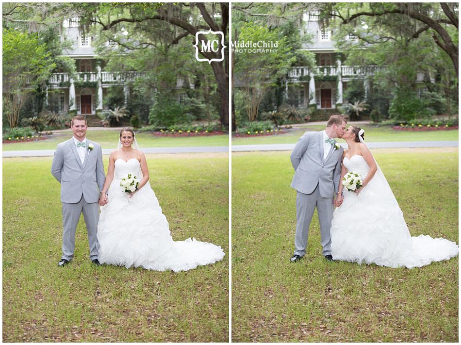 wachesaw plantation wedding_0040