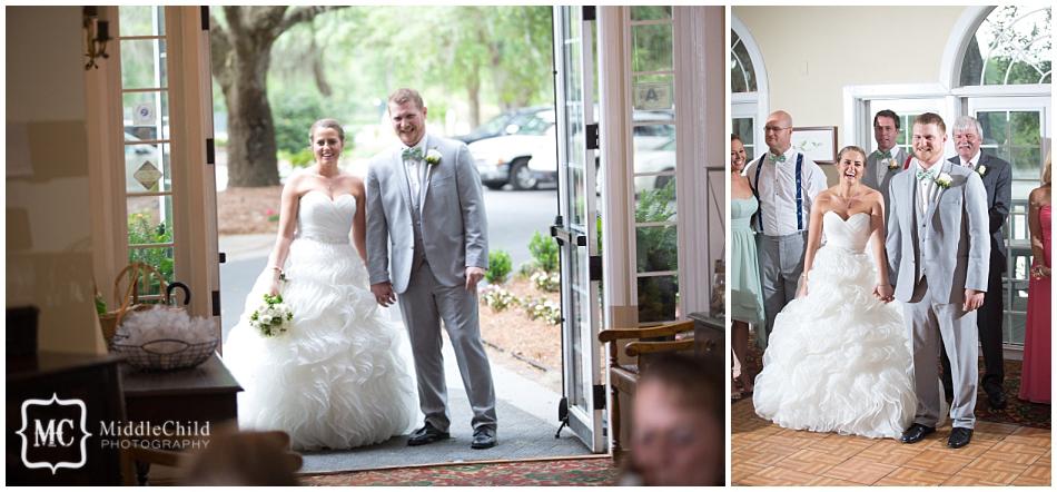 wachesaw plantation wedding_0041