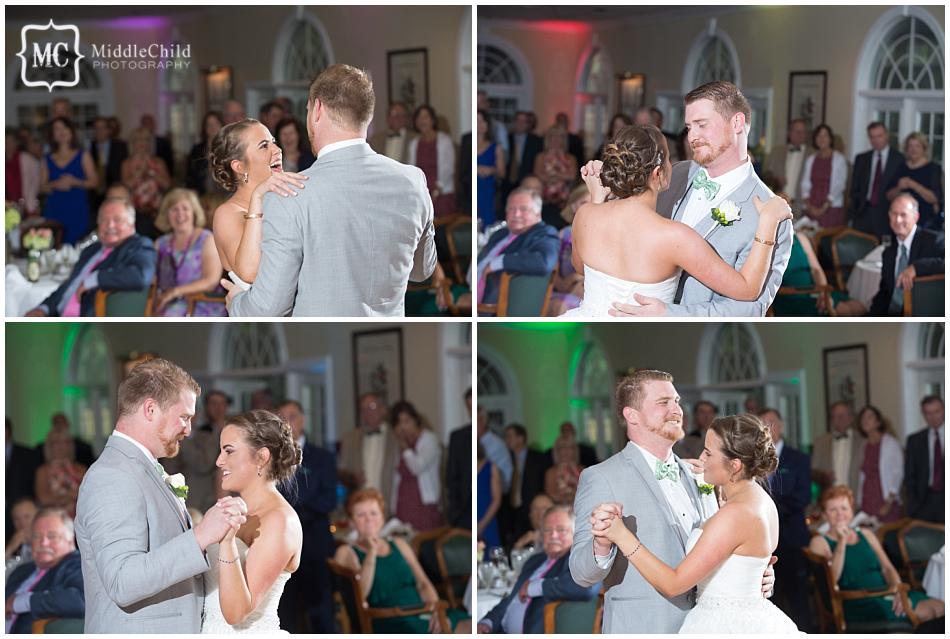wachesaw plantation wedding_0042