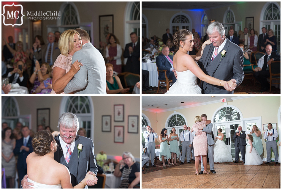wachesaw plantation wedding_0043