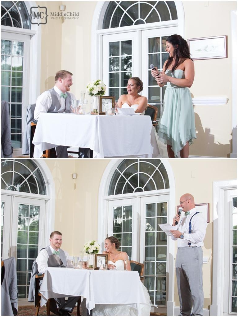 wachesaw plantation wedding_0044