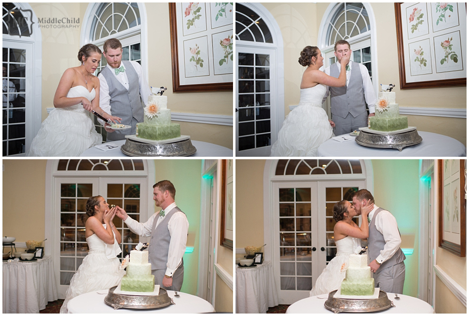 wachesaw plantation wedding_0045