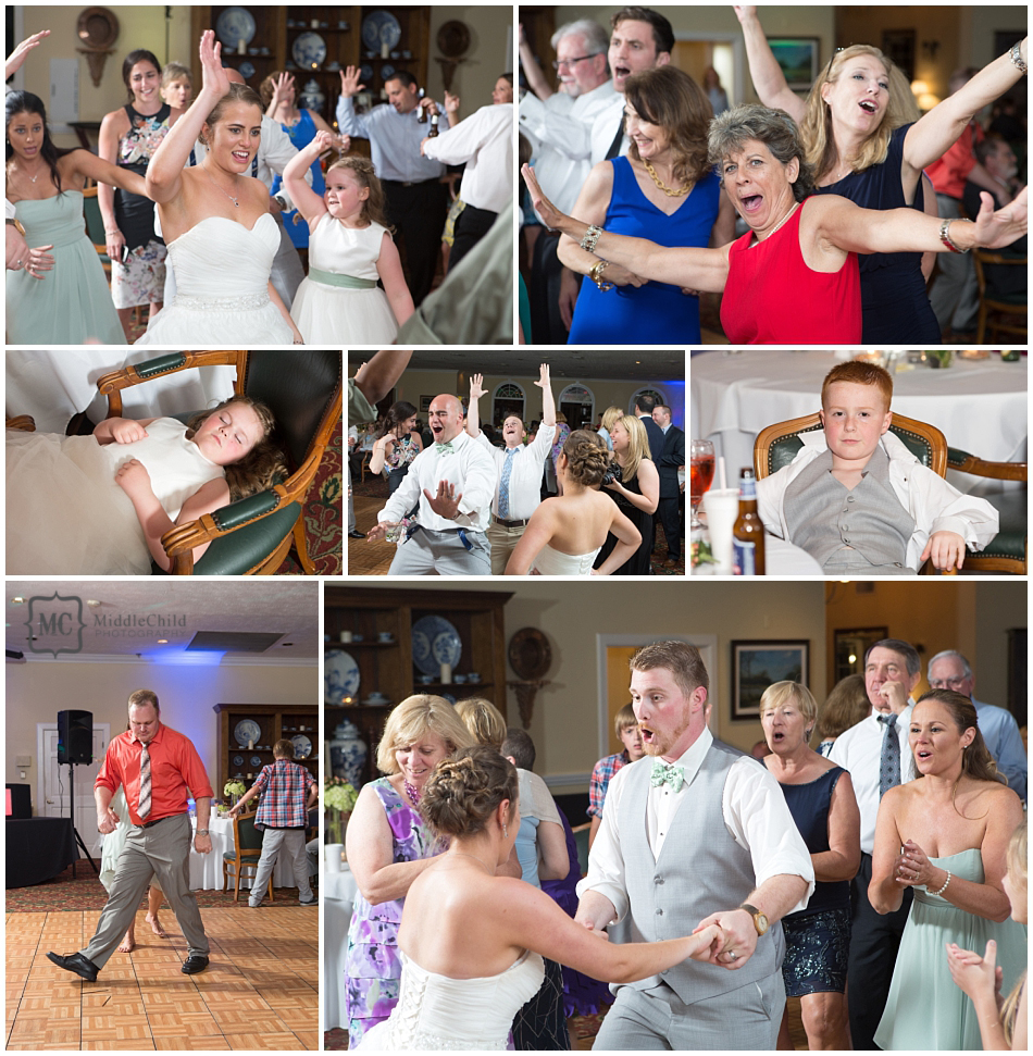 wachesaw plantation wedding_0046