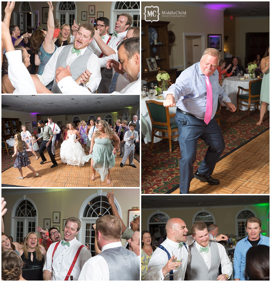 wachesaw plantation wedding_0048