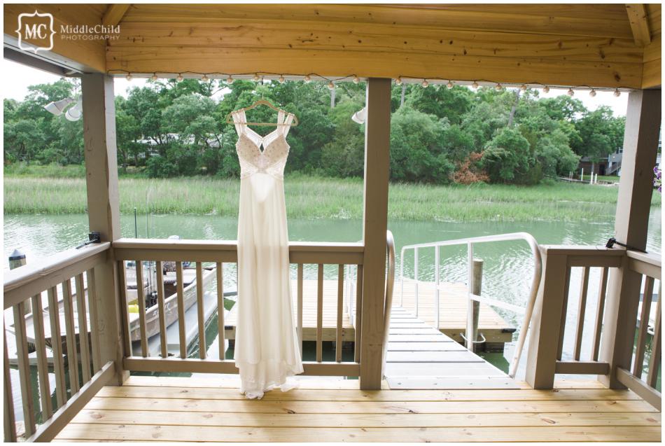 murrells inlet wedding_0001