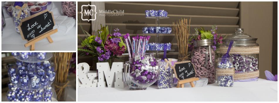 murrells inlet wedding_0005