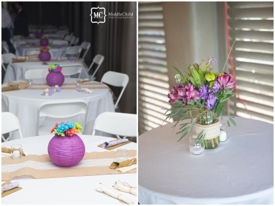 murrells inlet wedding_0006