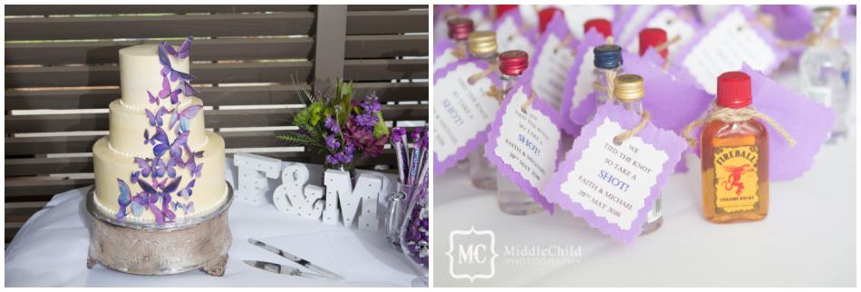 murrells inlet wedding_0007