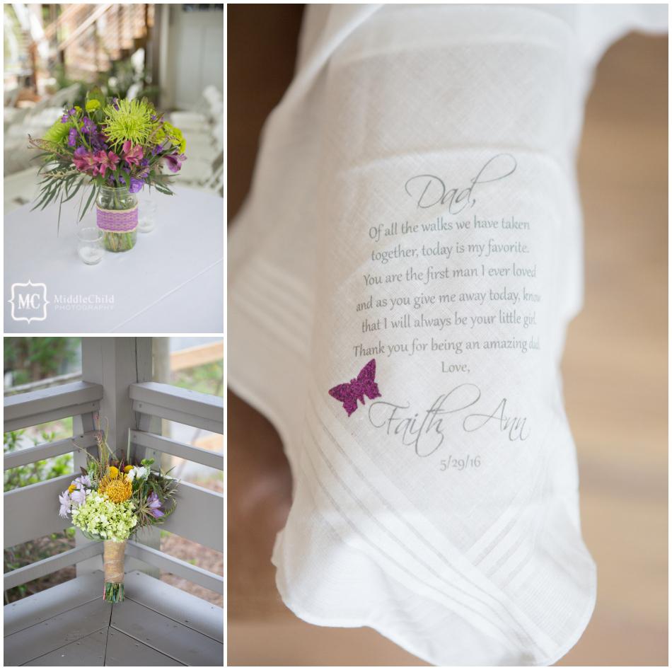 murrells inlet wedding_0009