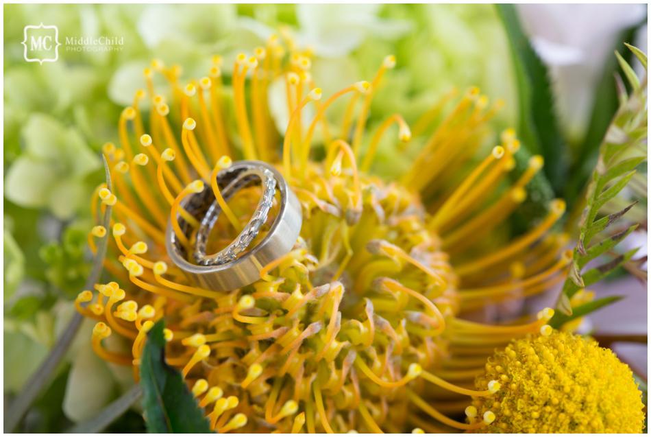 murrells inlet wedding_0010