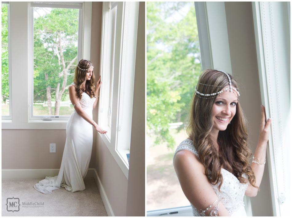 murrells inlet wedding_0011