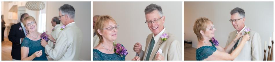 murrells inlet wedding_0013
