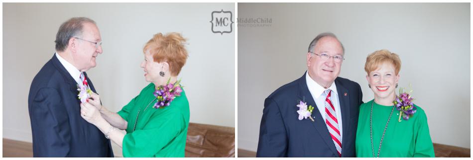 murrells inlet wedding_0014