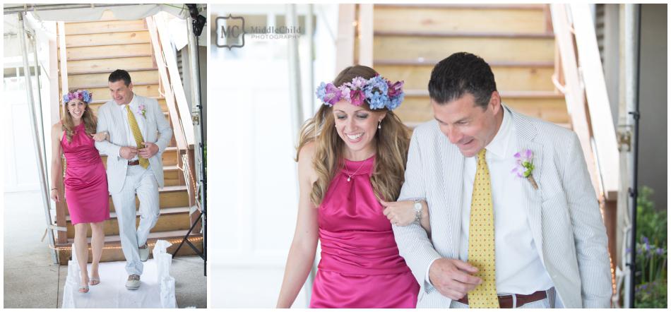 murrells inlet wedding_0021