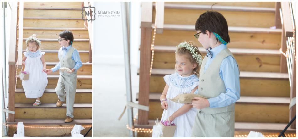 murrells inlet wedding_0022