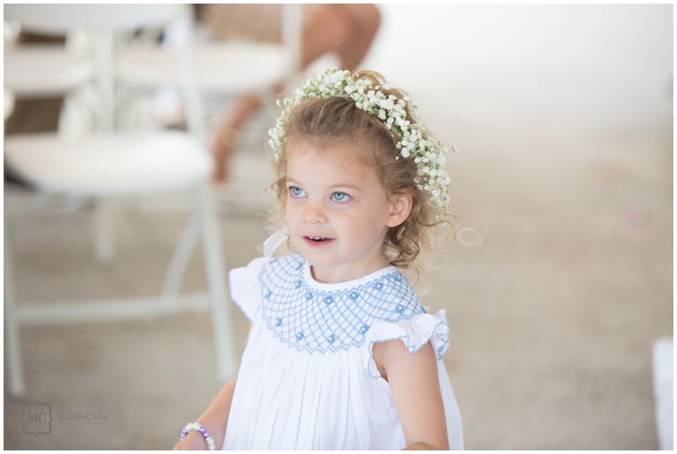 murrells inlet wedding_0023