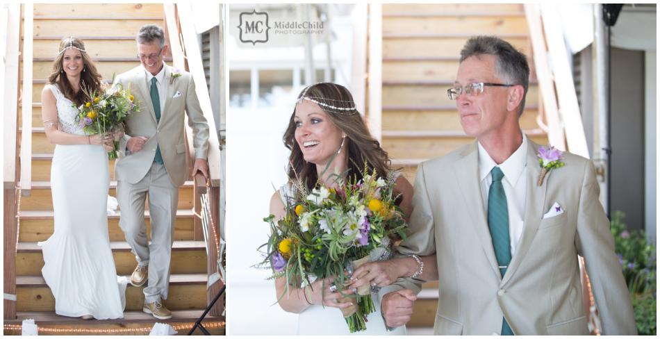 murrells inlet wedding_0024