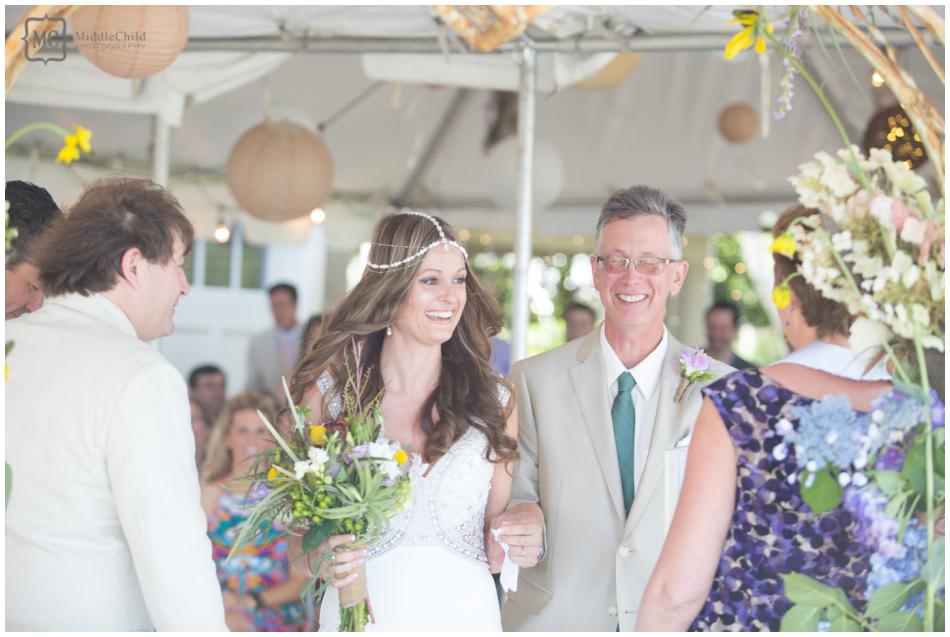 murrells inlet wedding_0025
