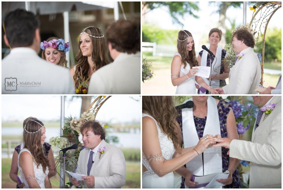 murrells inlet wedding_0026