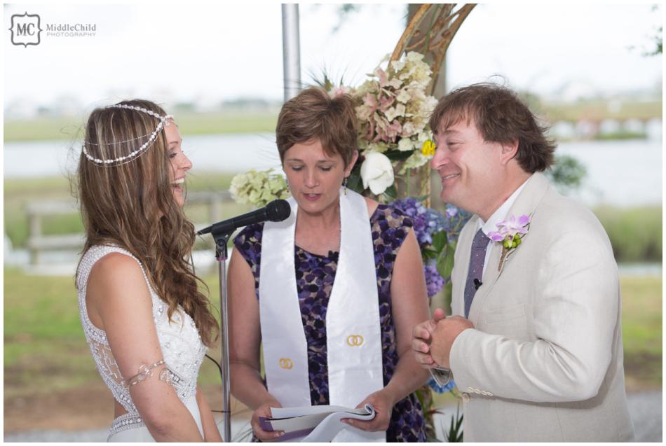 murrells inlet wedding_0027