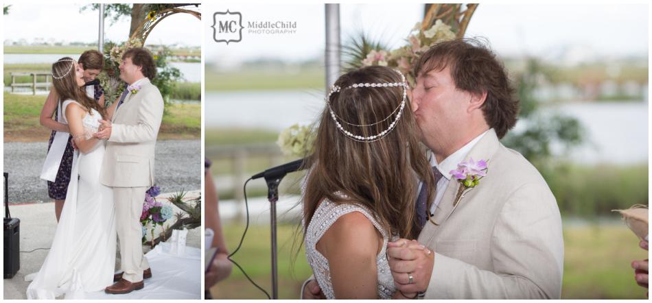 murrells inlet wedding_0028