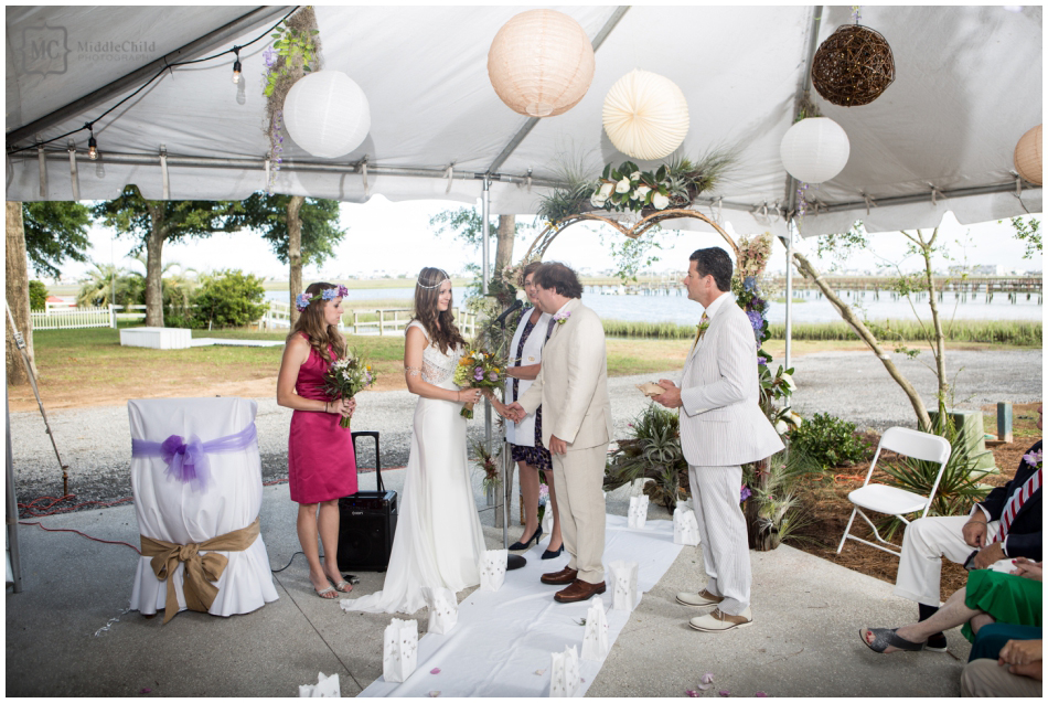 murrells inlet wedding_0029