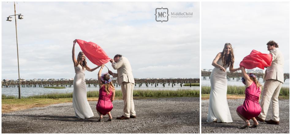 murrells inlet wedding_0030