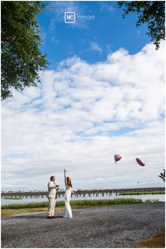 murrells inlet wedding_0031