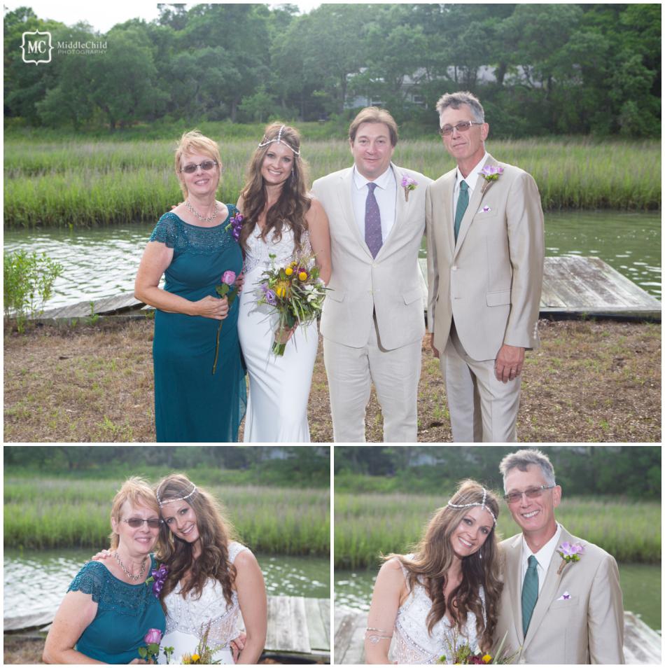 murrells inlet wedding_0034