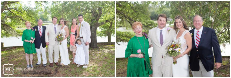 murrells inlet wedding_0035