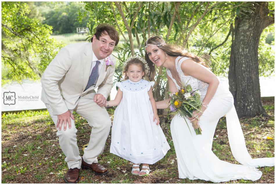 murrells inlet wedding_0036