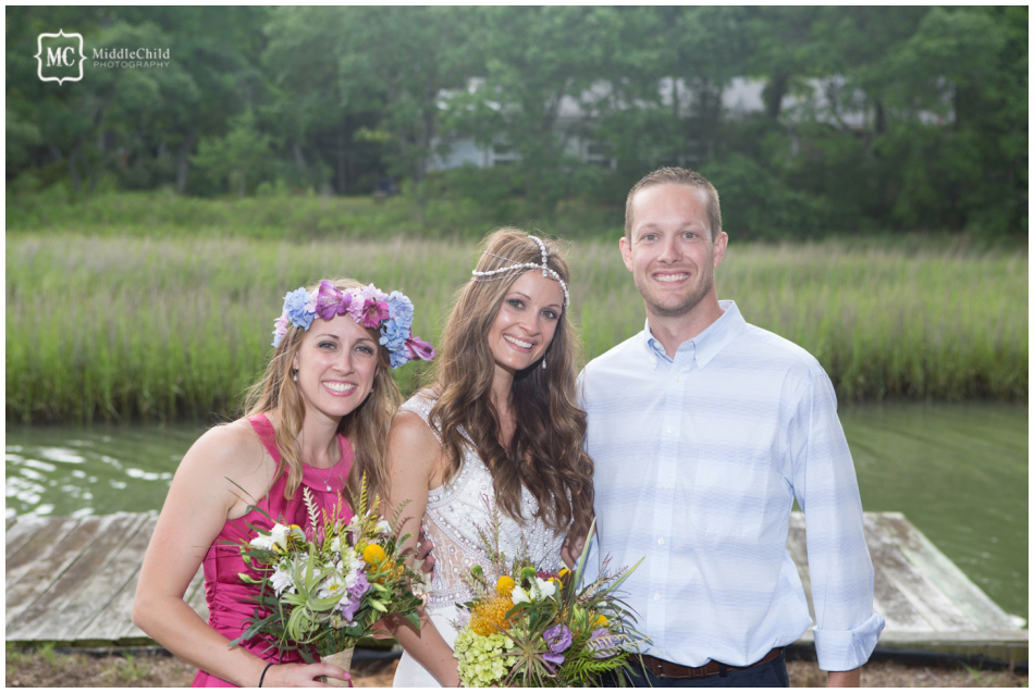 murrells inlet wedding_0037