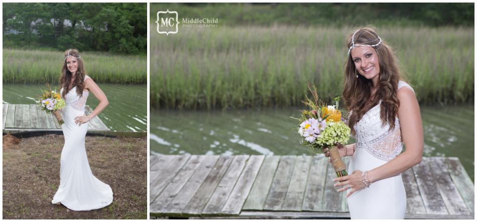 murrells inlet wedding_0038