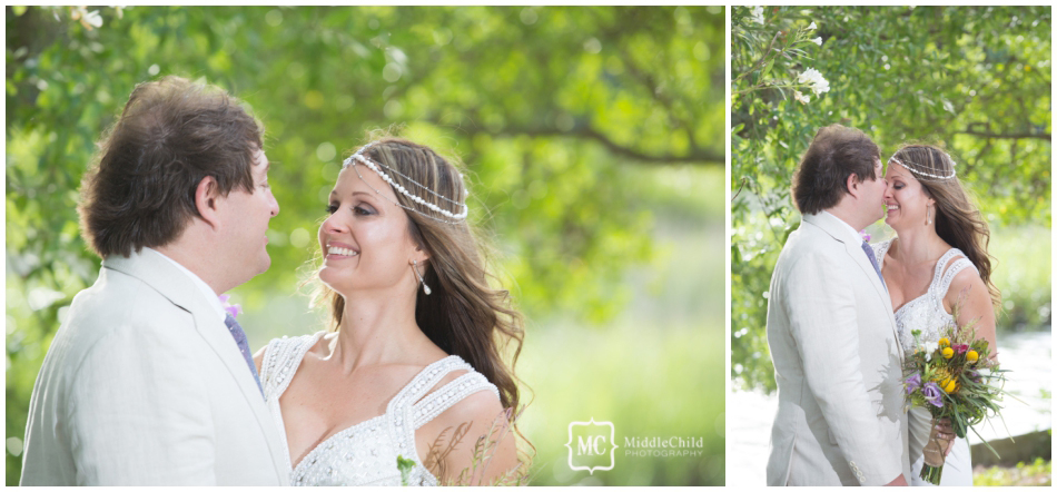 murrells inlet wedding_0039