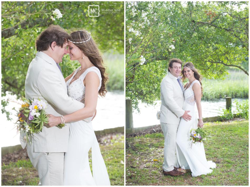 murrells inlet wedding_0040