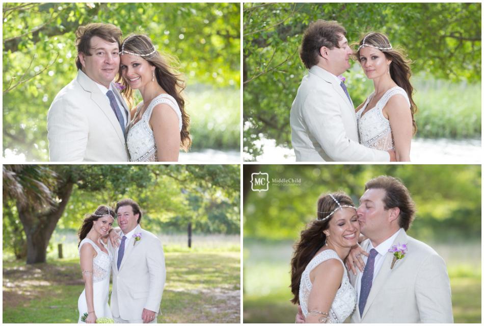 murrells inlet wedding_0041