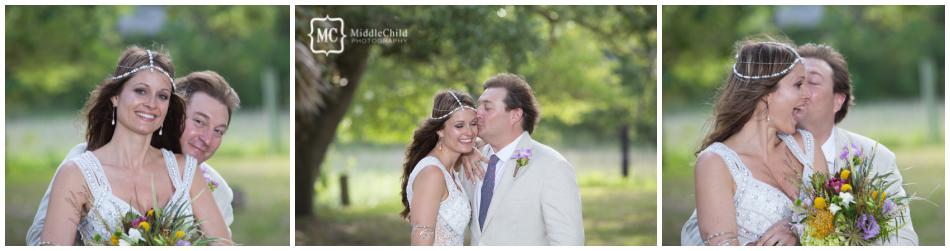 murrells inlet wedding_0042