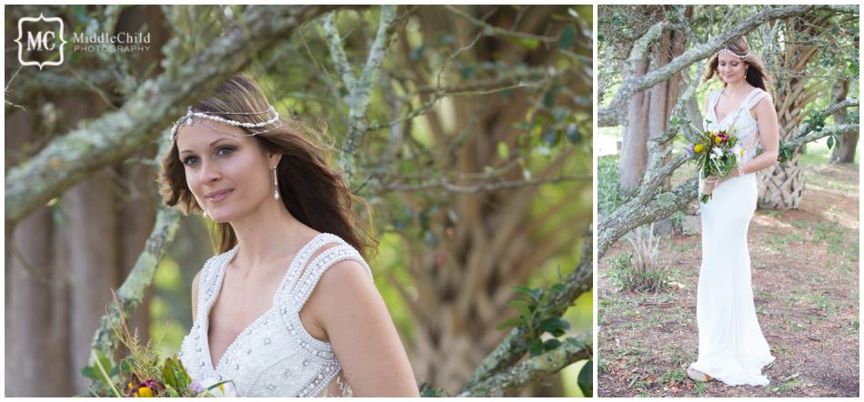murrells inlet wedding_0043