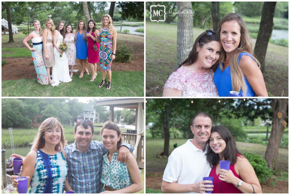 murrells inlet wedding_0044