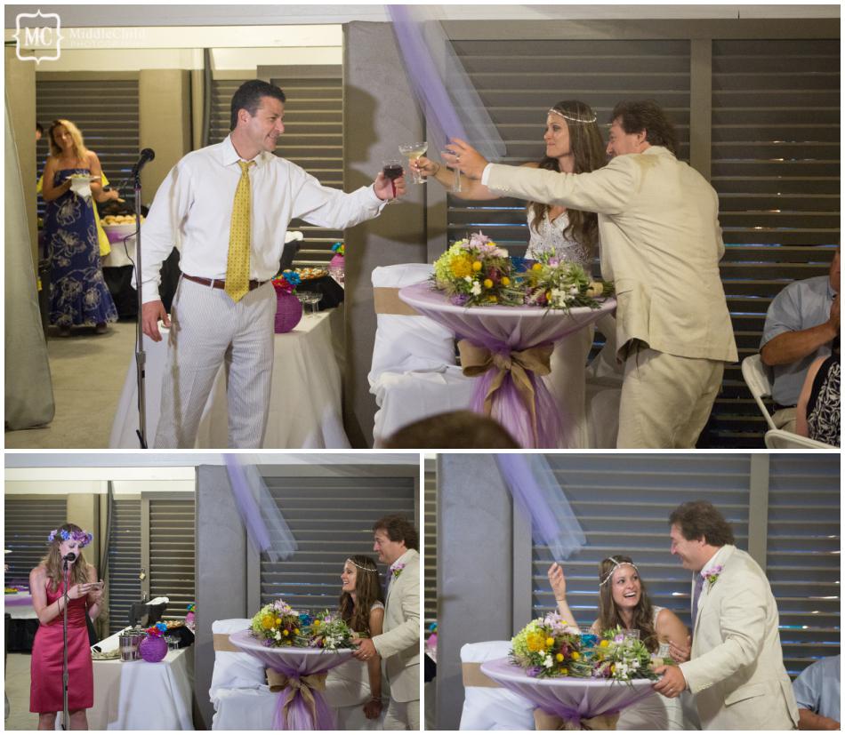 murrells inlet wedding_0047